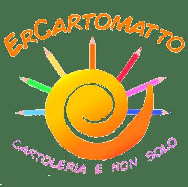 Er Cartomatto Rivoli Icon